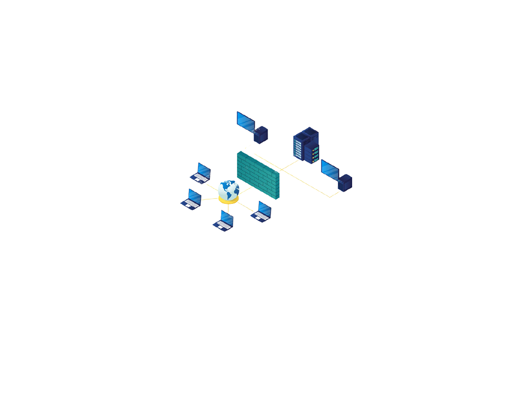 computer and network management hover