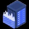 firewall v2
